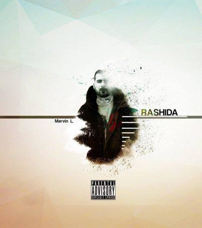 Rashida - Marvin L